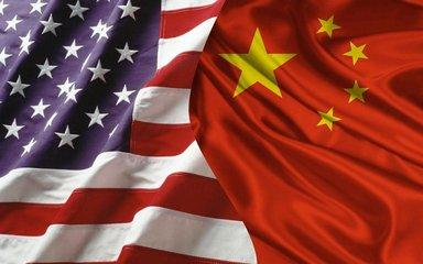 外交部:中方扩大开放举措与中美经贸冲突无关