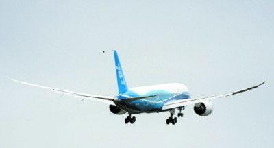 宁波机场15日起新增至西宁银川航班