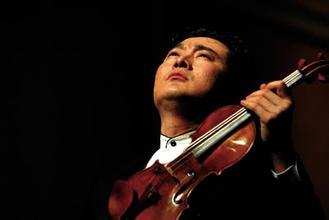 雪绒花属小提琴几级曲子本身水平为6级水平(包括转调提高八度演奏).图片