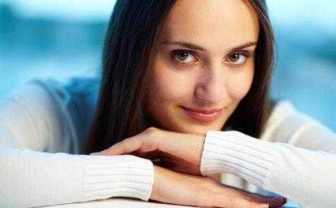 女人吃什么对皮肤好 秋季女人如何保养