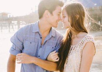 两个人恋爱到什么程度才可以结婚?
