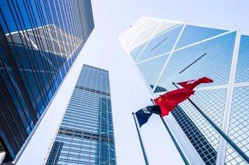 今年前三季度国民经济稳中向好态势持续发展