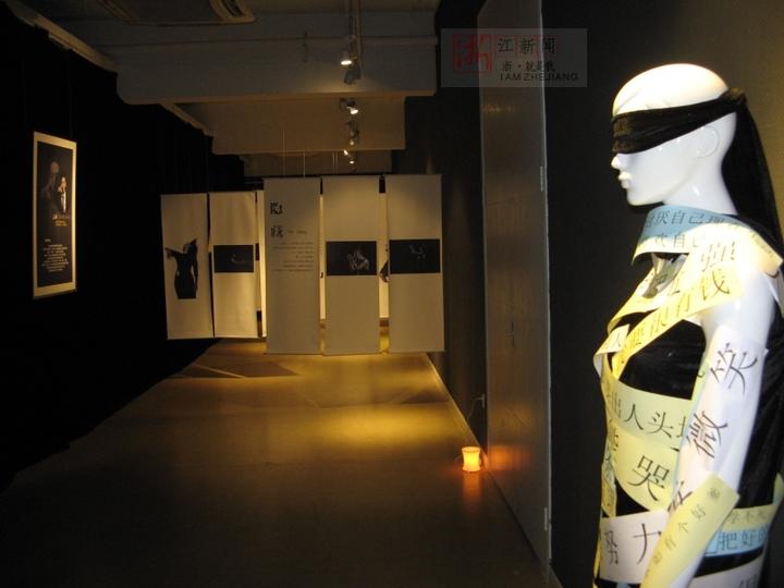 """来117艺术中心 开启一次本我的""""重启""""之旅"""