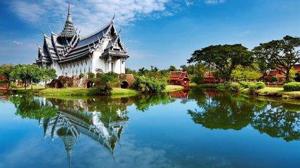 澜湄文化行:走进东南亚三国  宁波元素登台亮相