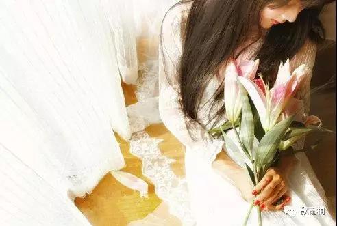 亦舒支招:女人如何度过失恋的三大阶段?