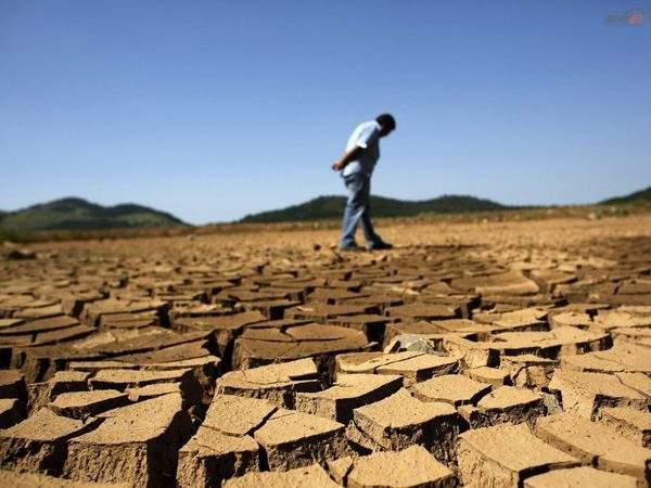 水资源工作仍然面临挑战