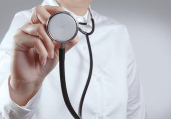 我国医疗质量全球排名上升 医疗服务能力增强