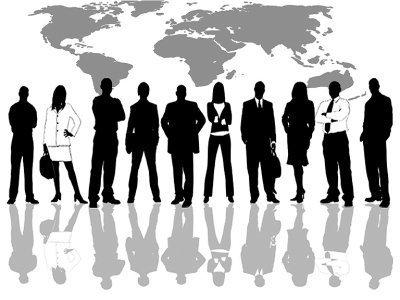 人才科技周成功举办10届 吸引海内外人才来甬