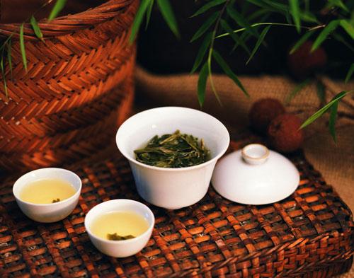 爱喝茶的朋友注意了,9种茶再爱也别喝,不养生还会致病!
