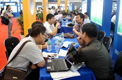 第11届人才科技周活动丰富 四大亮点抢先知晓