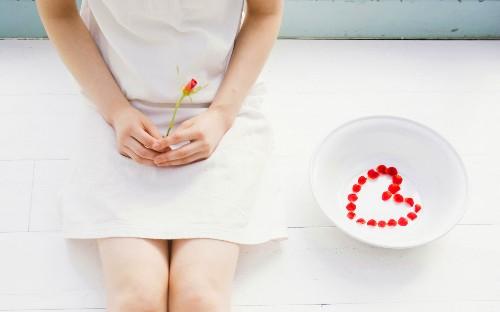 多囊卵巢或导致女性不孕