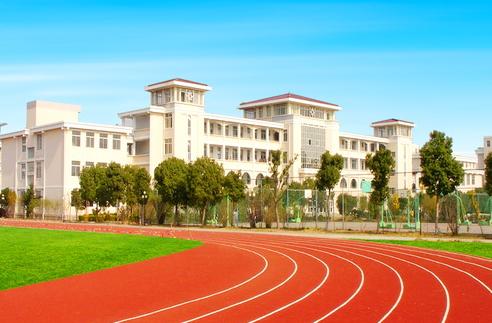 宁波教育公平指数在副省级城市中位列第一