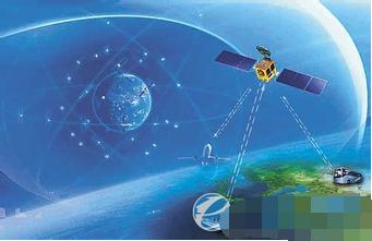 白皮书:2020年建成北斗全球系统向全球提供服务