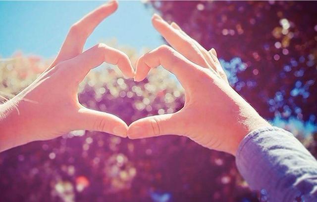 男人为结婚而恋爱;女人为爱情而结婚