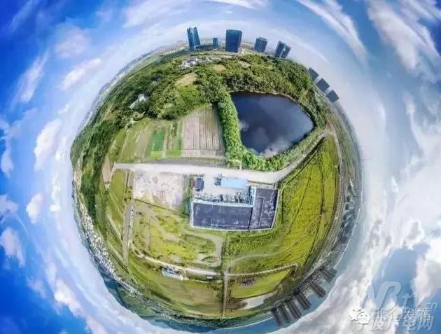浙唯一保税港区 梅山新区规划方案上报国务院
