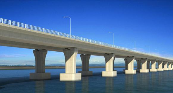 全市最大交通项目获批!杭甬高速复线年内动工