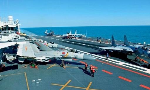 宁波效实中学开海军航空班 招初中毕业男生