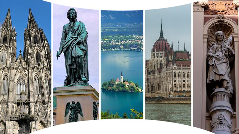 旅游企业网络组织结构图