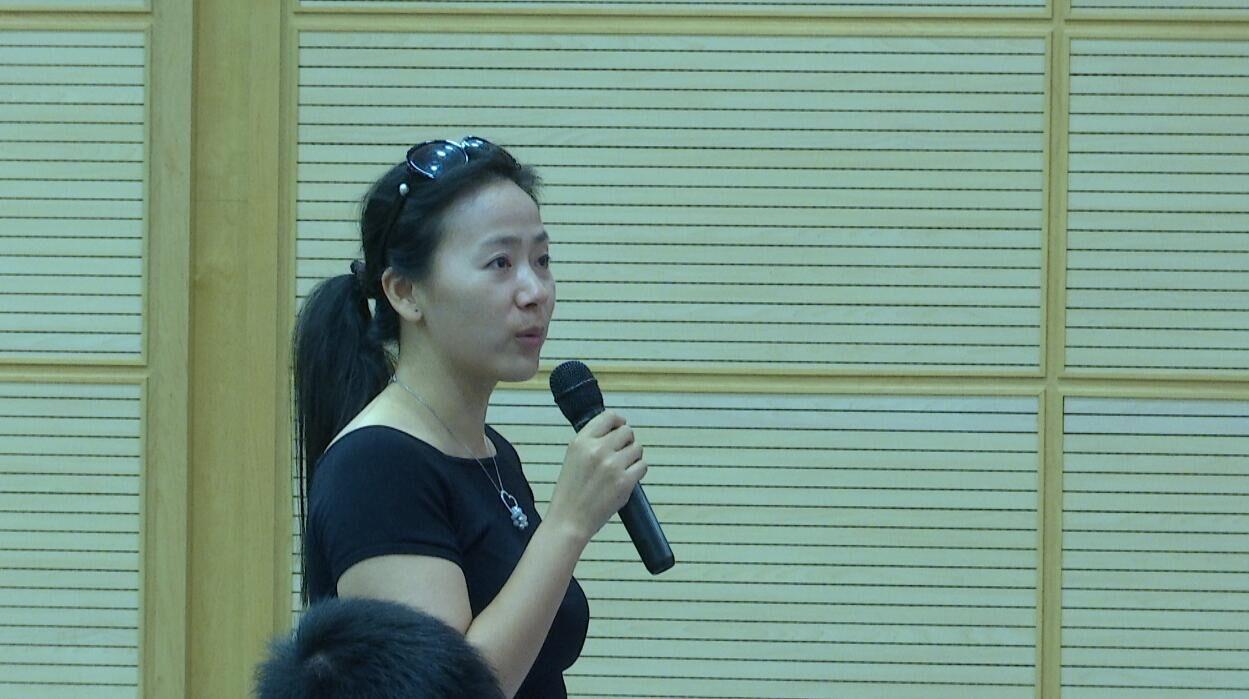 市民文化艺术节对宁波文化强市建设有哪些促进作用?