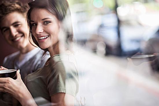 成功率最高的几个求婚方法
