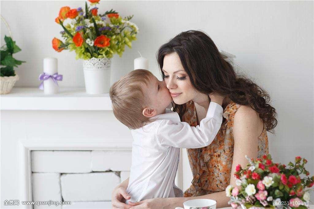 10个新妈妈9个腰痛,做好3件事可预防