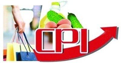 3月份CPI同比上涨2.1% 食品类价格下降4.2%