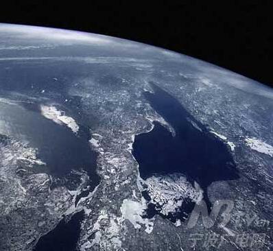 地球上24小时所有飞机