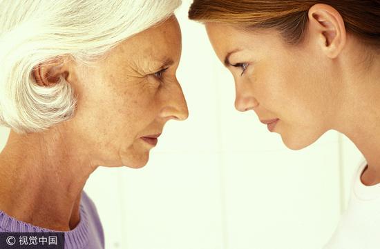 如何避免婆媳关系爆发?媳妇不要做这些行为