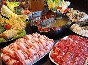 常吃火锅会导致食道裂开?听听医生是怎么说