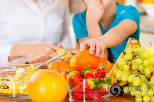 卵巢保养吃什么最好?多吃这四类食物