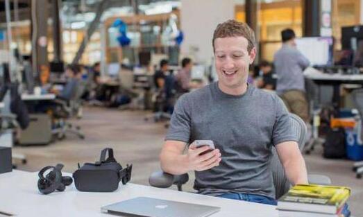 """""""脸书""""公司泄密门危机升级:暗访视频曝光"""