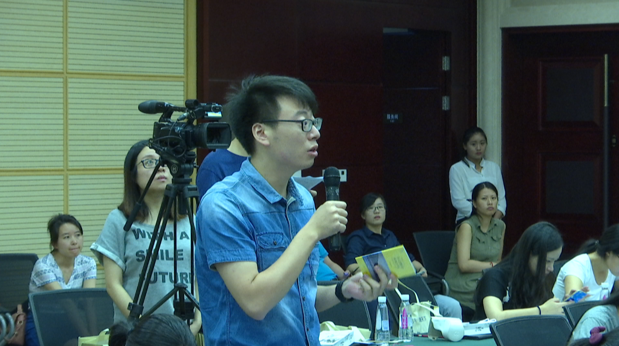 《宁波旅游特惠护照》能给市民带来哪些便利
