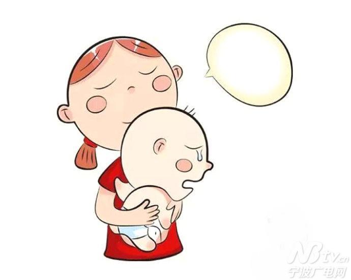 哭,似乎是宝与生俱来的,很有种不哭的,能叫宝么的调调, 只是,哭与哭之间的那些差别,粑粑麻麻听懂了吗? 只一个哭字,不同的情况下,有不同的含义哦,这可是宝以自己的方式,在给粑粑麻麻传递重要信息呢, 所以,宝的哭声,粑粑麻麻得学着去听懂,小南罗列了宝的那些种哭声们,试着对照一下吧。  求关注,求抱抱,求陪玩 如果你家宝哭声平稳,边哭边左顾右盼,一旦看到麻麻,哭声就转小,乞求地望着麻麻哼哼唧,要是不被搭理,哭声就越来越嘹亮恭喜你,宝这么作,完全是想引起你的注意,是不是很幸福?  幸福的麻麻